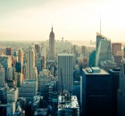 skyline-buildings-new-york-skyscrapers-1