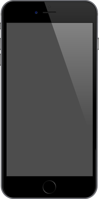 iPhone 6+<br> Display