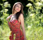 girl-nature-smile-beauty-160998